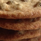 Chef John's Chocolate Chip Cookies
