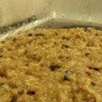 Eight Treasure Porridge Dessert