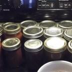Judy's Brown Sauce