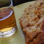 Whiskey Cake II