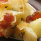 World's Best Potato Soup