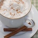 Gunline Coffee