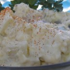 Benny's Potato Salad