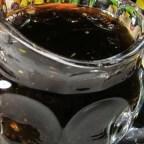 Cranberry Balsamic Vinaigrette