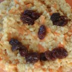 Tykvenitsa Millet Breakfast Cereal
