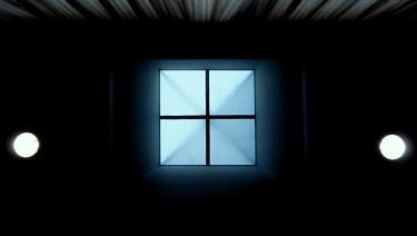 建築基準法で居室としての採光計算は必要か?~工場の場合~