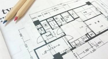 建ぺい率をオーバーすると住宅ローンの融資を受けられない?