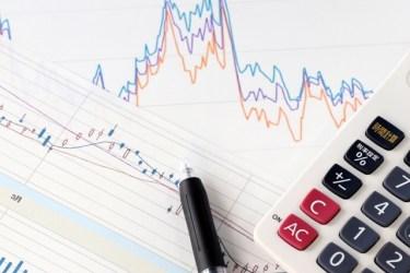 今やMRFに金利がつかない時代!みずほ証券で何に投資する?