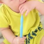 フッ素の安全性をプロが解説!歯磨き粉は子供に危険?適正量を守れば害はなし。