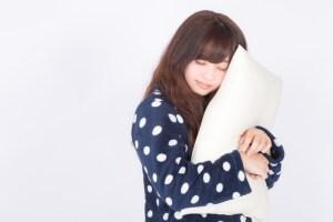 顎が疲れる原因と予防方法