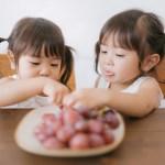子供の味覚を育てるなら3歳までが勝負!辛いものや偏食が味覚を壊す原因になる理由