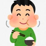 矯正中に注意したい食べ物は2つ!歯が動いて痛い時のおすすめの食事は?