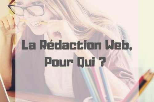 redaction-web-pour-qui