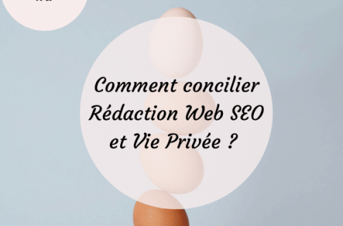 redaction-web-seo-vie-privee