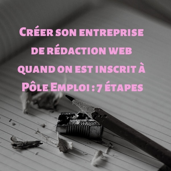 creer-son-entreprise-redaction-web (1)