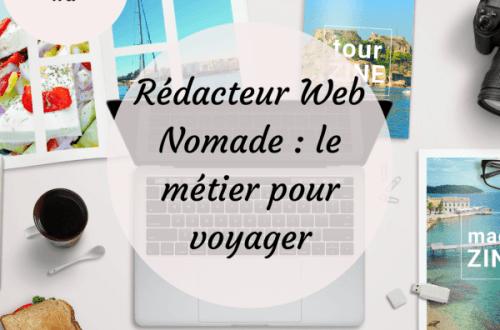redacteur-web-nomade