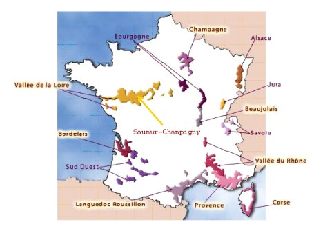 https://i2.wp.com/a-la-recherche-du-vin.typepad.com/french_wine_a_day/files/saumur_map.jpg?resize=468%2C335