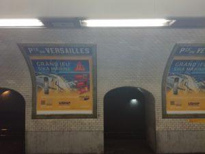 salon nautique paris expo porte versailles sika flex metro