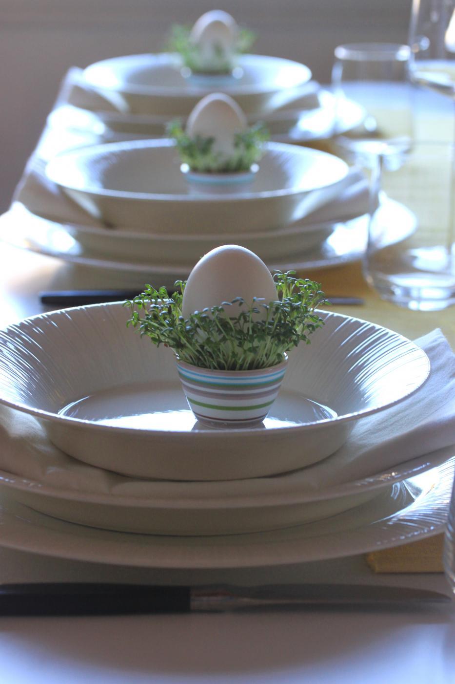 Voihan muna