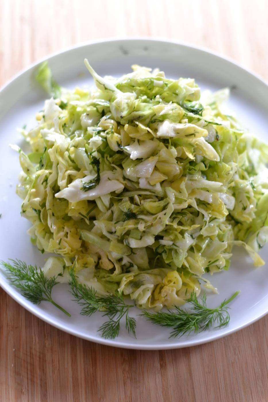 Salaatti x8 Vapuksi