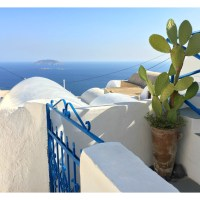 Suuri Kreikka-hakemisto