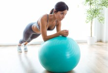 Photo of 10 Best Gym Equipment Every Home Is In Need Of