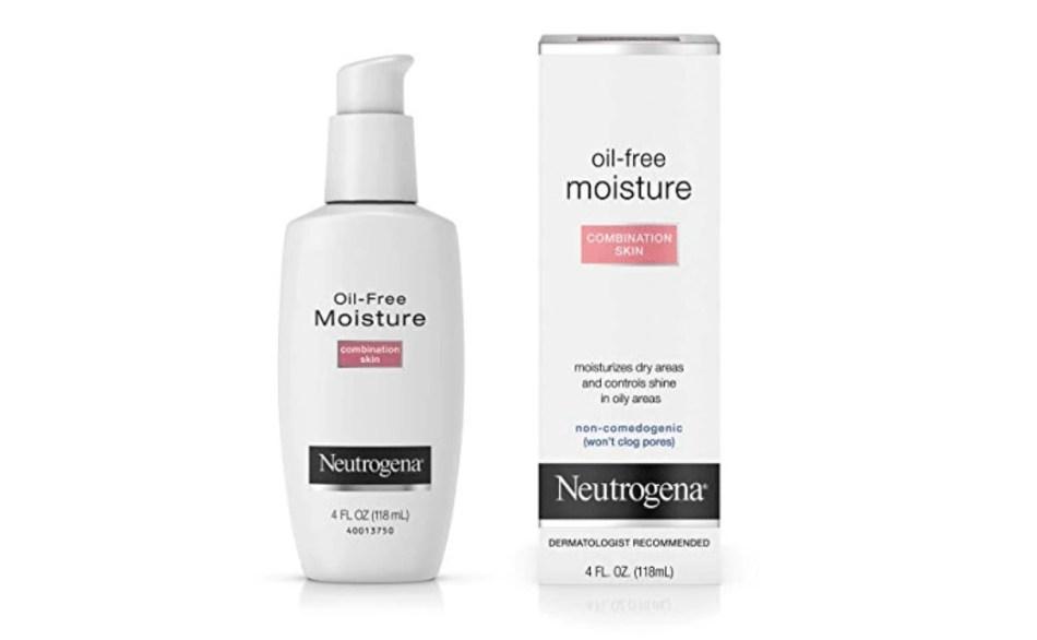 10 best Moisturizer for Combination Skin - Alifestyle