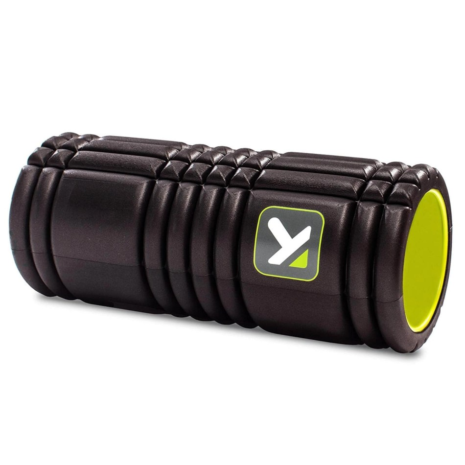 TriggerPoint GRID Foam Roller - A-Lifestyle