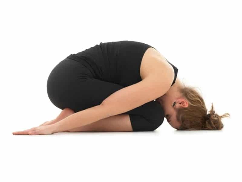 Restorative Yoga - A-Lifestyle