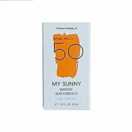 10 Best Korean Sunscreen Products the World Needs to Watch Out for