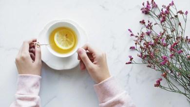 Photo of 10 Best Detox Tea That Is Perfect For Weight Loss