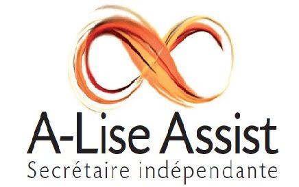 A-Lise Assist, secrétaire indépendante à Saint-Malo