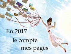 https://i2.wp.com/a-livre-ouvert.cowblog.fr/images/Challenge/Compte.jpg