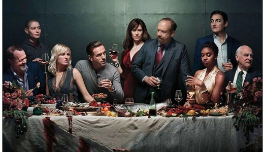 【Netflix】投資家・トレーダーを目指す方にもお勧め 『ビリオンズ』シリーズ2までを観ての独り言