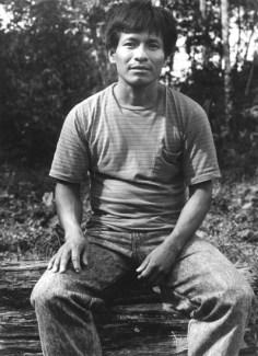 Ruben Lopez