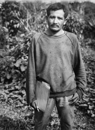 Miguel Wisuma