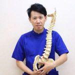 久留米、頭痛、腰痛、カイロ、整体、肩こり、骨盤矯正