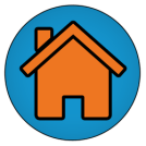 House Cleanout Services NEPA
