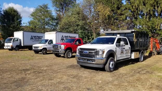 Junk Removal & Cleanout Scranton/Wilkes-Barre
