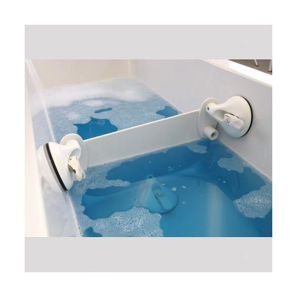 reducteur de baignoire a ventouses reducteur de baignoire a ventouses