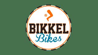 Logo Bikkel