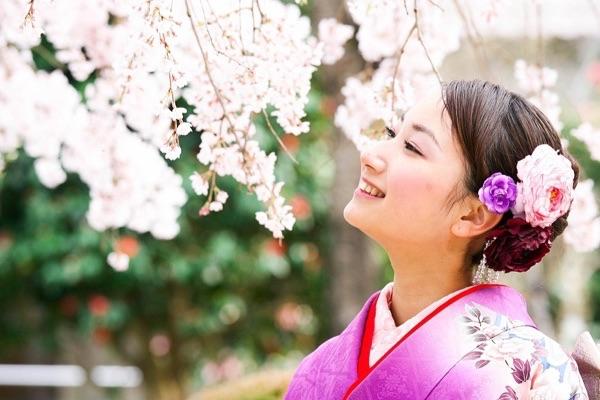 沖縄☆春割キャンペーン