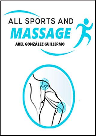 Abel González Guillermo