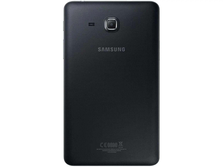 Tablet Samsung Galaxy Tab A T285 8gb 7 4g Wi Fi
