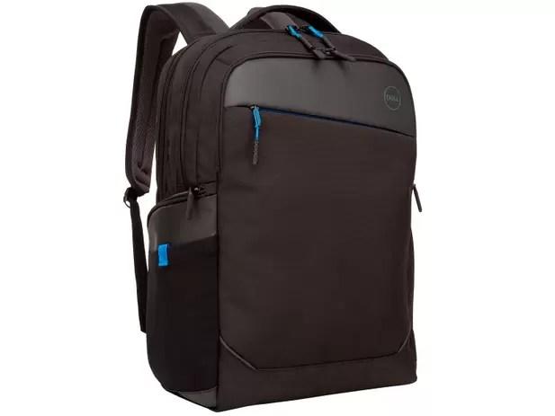 Mochila Para Notebook At 15 Dell Professional
