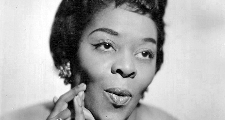 Dinah_Washington_1962-750x400-min