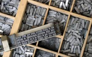 Release date for Gutenberg postponed - a-support