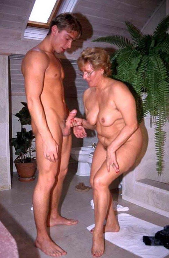 trailer trash nude parent fail