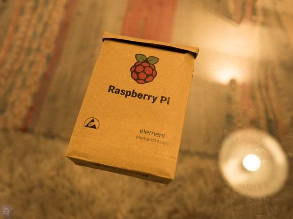 20170205raspberry pi 01