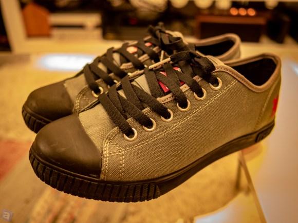 20180606binding shoes 01